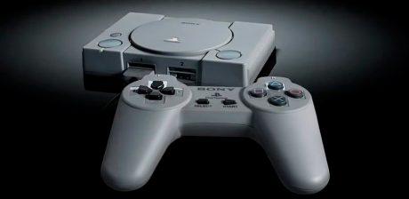 Sony rebaja el precio de PlayStation Classic Mini