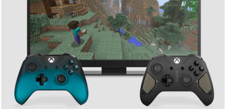 ¿Xbox Lockhart y Anaconda en el próximo E3?