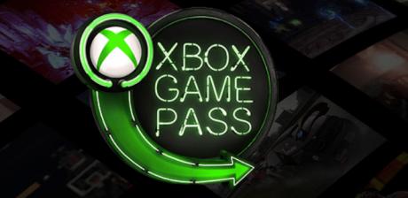 Disfruta de Xbox Game Pass, 2€ por dos meses