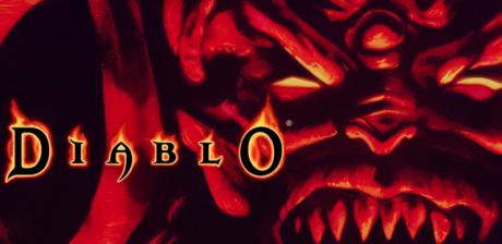 Diablo llega a GOG y dentro de poco lo acompañarán más clásicos de Blizzard.