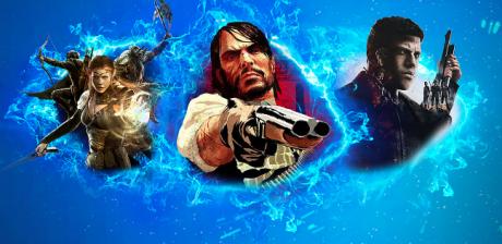 PlayStation Now llega a PC, estos son los requisitos necesarios