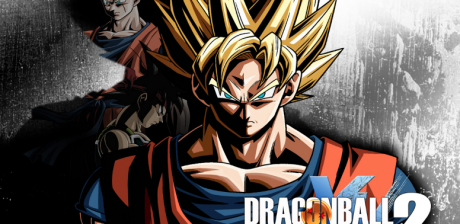 Dragon Ball Xenoverse 2 Lite ya está disponible