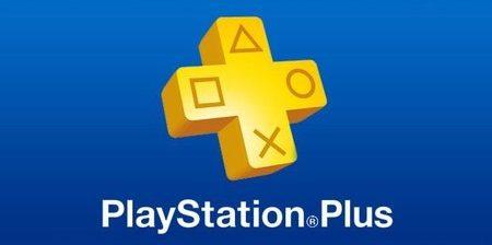 Estos son los juegos de PS Plus para el mes de marzo