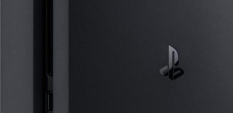 PS Plus ¿Qué pasa con mis juegos de PS3 y PS Vita?