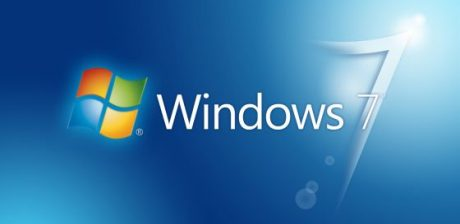 El fin del soporte a Windows 7