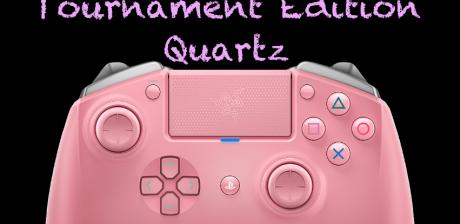 Razer Raiju Tournament Edition, analizamos uno de los mejores mandos del mercado