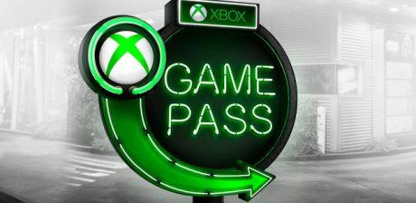Xbox Game Pass Ultimate, la fusión entre Gold y Game Pass