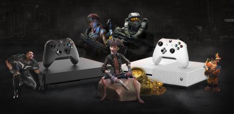 Xbox Game Pass anunciará 6 nuevos juegos que añadirá a su catálogo