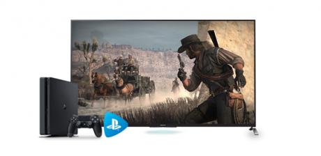 PlayStation Now ya cuenta con 700.000 suscriptores en todo el mundo