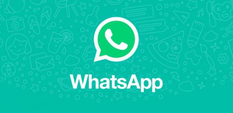 WhatsApp no dejará que te metan en grupos si no quieres