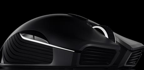 El ratón Razer Lancehead Wireless se actualiza múltiples mejoras