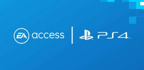 EA Access llegará a PS4 el 24 de julio
