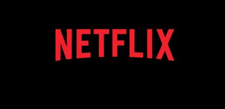 Netflix sube sus precios en España