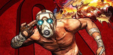 Juega gratis a Borderlands GOTY durante este fin de semana en Xbox One
