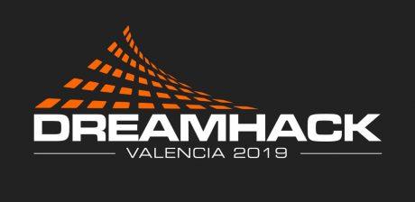 Visitamos el stand de Razer en la Dreamhack de Valencia 2019
