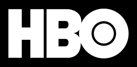 Disfruta de HBO España gratis durante dos meses con PayPal