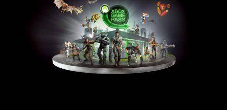 Estos son los juegos que se suman al catálogo de Xbox Game Pass en julio