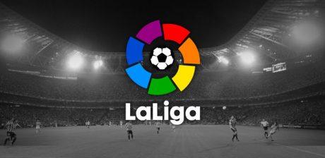 ¿Dónde ver el fútbol en la nueva temporada 2019/2020?