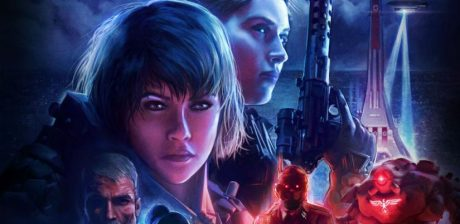 Wolfenstein: Youngblood, anunciados los requisitos técnicos