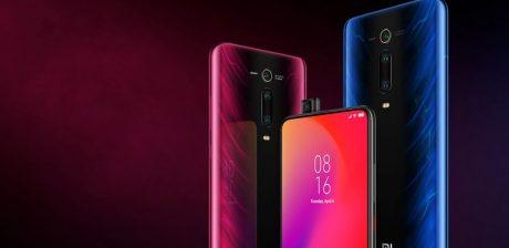 Xiaomi Mi 9TPro, así es la nueva bestia de la compañía china