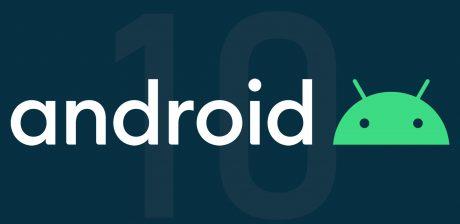 ¿Quieres probar la beta de Android 10? Con Xiaomi puedes hacerlo