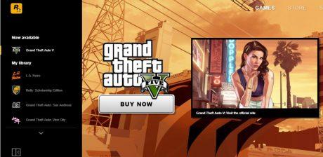 Hazte con GTA San Andreas de forma totalmente gratuita para PC