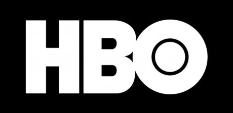 HBO sube el precio en España