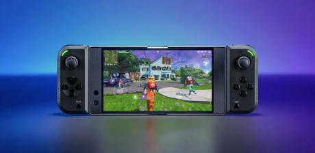 Razer Junglecat, dale un toque Nintendo Switch a tu Smartphone