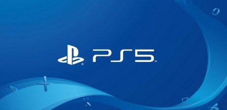 PlayStation 5 llegará a finales de 2020