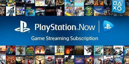 Sony rebaja el precio de PlayStation Now