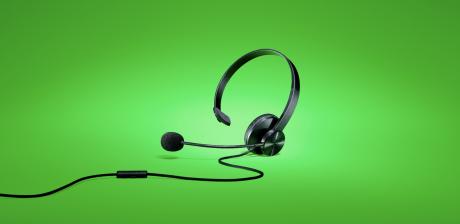 Razer presenta los nuevos auriculares Razer Tetra