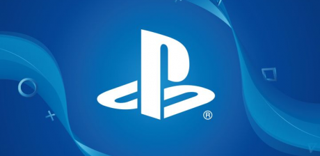 Esta semana llega a PS4 el firmware 7.00, estas son las novedades que trae