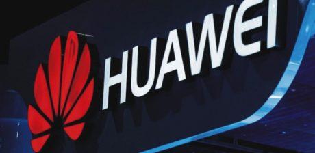 Huawei P Smart 2020, se filtran sus posibles características