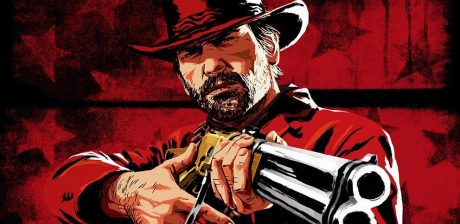 Desvelados los requisitos de Red Dead Redemption 2 para PC