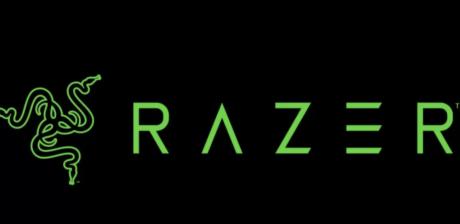 Disfruta de los mejores descuentos en productos Razer y aprovecha el Black Friday