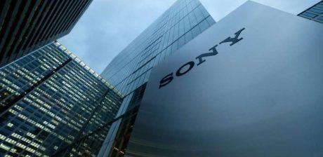 Ya sabemos que teléfonos de Sony podrán actualizarse a Android 10