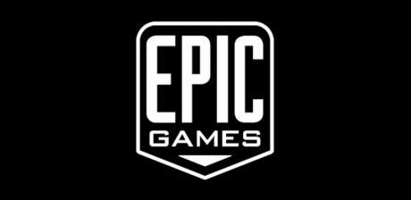 Epic Games Store, así puedes conseguir 10€ gratis para gastarlo en la store