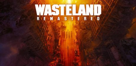 Wasteland Remastered llegará en febrero a Xbox One y PC