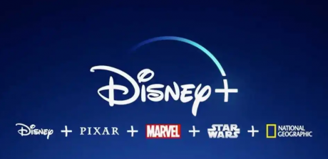 Disney+ adelante su estreno en España