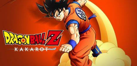 Estos son los requisitos necesarios si quieres jugar a Dragon Ball Z: Kakarot en tu PC