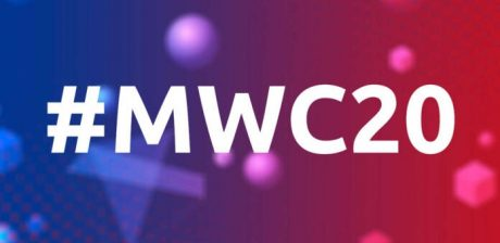 ¿Se cancelará el MWC 2020?