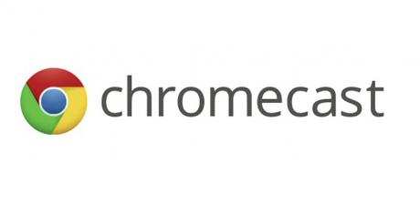 El nuevo Chromecast llegará con mando de control remoto