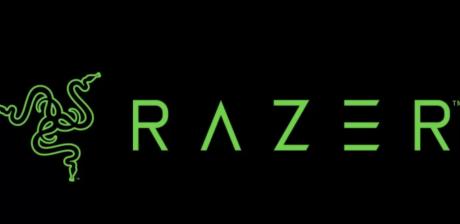 Razer producirá y donará un millón de mascarillas para ayudar en la lucha contra el coronavirus.