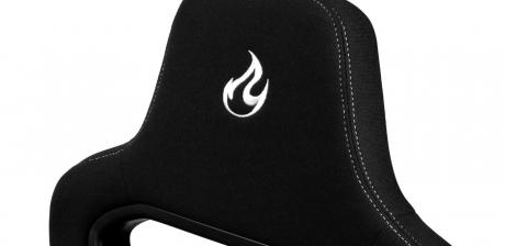 Caseking nos trae la nueva silla gamer Nitro Concepts E250