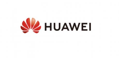 Huawei sigue adelante en su desconexión con Google