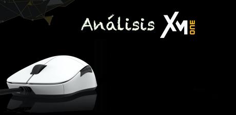 Review ENDGAME GEAR XM1