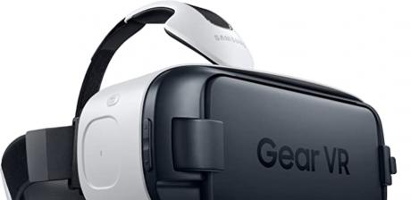 Facebook ya no lanzará actualizaciones de software para las Samsung Gear