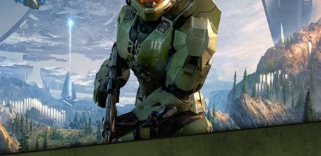 Razer y 343 Industries anuncian el lanzamiento de periféricos de Halo Infinite