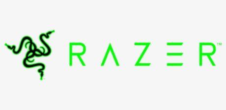 Razer presenta un record de ingresos durante el primer semestre de 2020