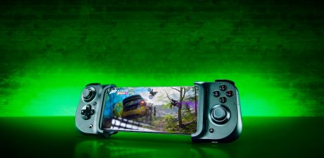 El mando universal Razer Kishi ya está a la venta